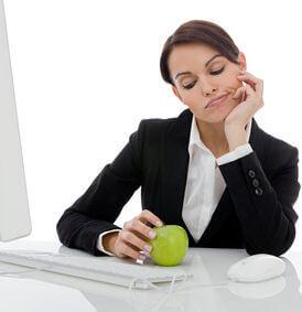 Mitarbeiterführung und Mitarbeitermotivation